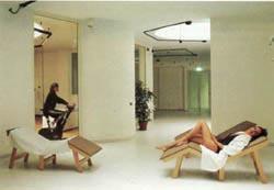 Terme e Relax in Tuscia