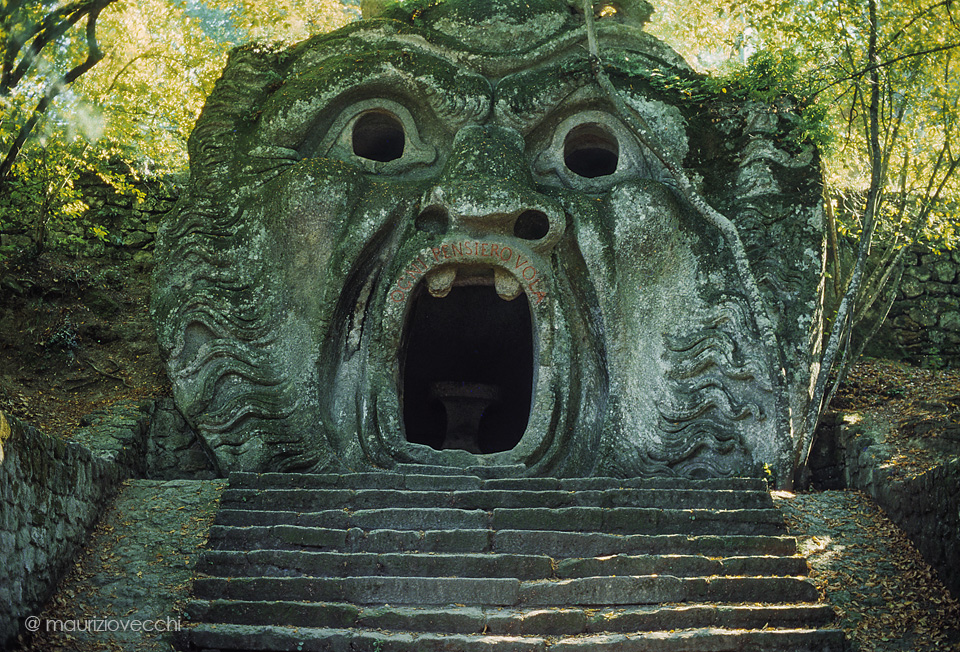 images/stories/slider/a-bomarzo-mostro.jpg
