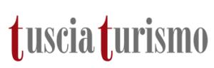 Tuscia Turismo